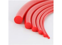 4940020 3 MM RED 90 100