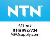 SFL207