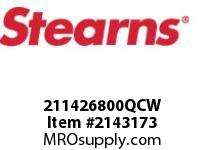 STEARNS 211426800QCW CRP-50 8069101