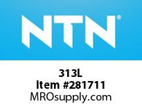 NTN 313L CONRAD