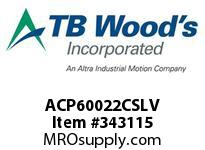 ACP60022CSLV