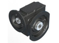 WINSMITH E17MSFS41100FA E17MSFS 40 DL 56C .63 WORM GEAR REDUCER