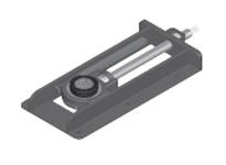 SealMaster STH-31-9