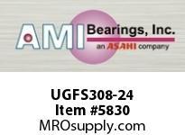 UGFS308-24