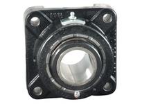 EFB22555E7 FLANG BLK EF-B22555E7 150761