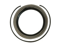 KS6 K SEAL KIT 6867192