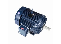 Marathon E246 Model#: 445TTFN6086 HP: 125 RPM: 1200 Frame: 445T Enclosure: TEFC Phase: 3 Voltage: 460 HZ: 60