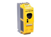 Baldor Electric VS1STS515-0T