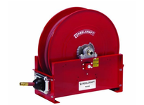 ReelCraft D9350 OMPBW SERIES 9000 OPEN W/HOSE 3/4 X 50ft 1250psi
