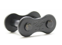 X-1550-050