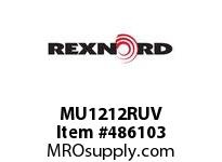MU1212RUV