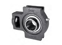 PTI WS211X2-1/8 WIDE SLOT TAKE UP BEARING-2-1/8 WS 200 GOLD SERIES - NORMAL DUTY -