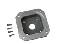 Electra-Gear FR826ELR MOD - FR Mount Solid for 826 Series