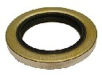 SKFSEAL 550085 SMALL BORE SEALS