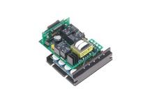 Dart 130HC12 1/50-1/8 HP UP TO 30 C/MIN Output amps 1.2 120VAC