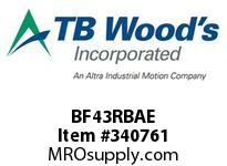 BF43RBAE