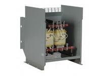 HPS NMF037PE SNTL 1PH 37.5kVA 600-240 AL Energy Efficient General Purpose Distribution Transformers