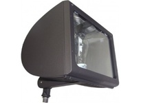 Orbit HFL3-MH150-PS PULSE START PREMIUM FLOOD LIGHT MH150 120V/208/240/27