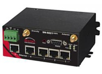 SN-6821-AT-AC HSPA5portScrwACadptAT