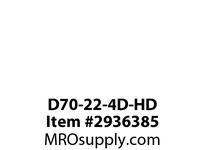 D70-22-4D-HD