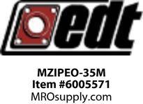 MZIPEO-35M