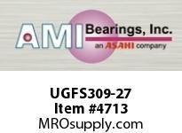 UGFS309-27