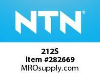 NTN 212S CONRAD