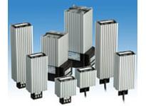 Pfannenberg 17141000000 FLZ 541 (Dual Unit) Dual Thermostat 0-60 C 0-60 C AC or DC