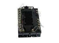 MIL318-CCCC-SS 18P Gigabit IP67 managed Layer 3 SW SMF