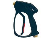 DIXON HPSG HIGH PRESSURE SPRAY GUN