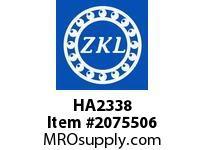 ZKL HA2338
