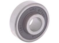 MRC 87016 SINGLE ROW BALL BRGS