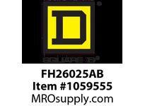FH26025AB