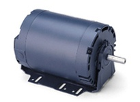 101639.00 1/3Hp 3450/2850Rpm 48 Dp 208-230/460V 3Ph 60/50Hz Cont.Automatic 40C 1.35/1.35Sf Resil General