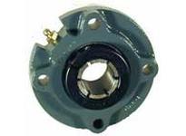 DODGE 128861 FC-DLM-115