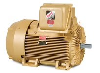 EM4407TR-4 200HP, 1785RPM, 3PH, 60HZ, 447T, A44120M, TEFC