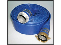 Jason 4502-1000 PVC WATER DISCHARGE 70PSIWP