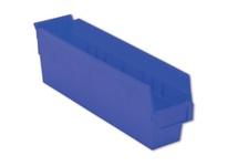 4204517 Model: SB184-6 Color: Dark Blue