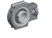 SealMaster STMH-16