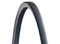 Carlisle BP170MS Super Blue Ribbon V-Belt