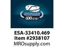 ESA-33410.469