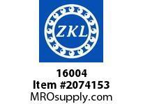 ZKL 16004