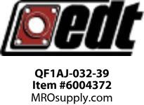 QF1AJ-032-39