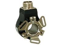 Controls ZUK2048H 2048 PPR 1.125 inch Thru-Bore