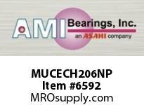 MUCECH206NP