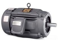 VM7170T-I 10//7.5HP, 1765//1470RPM, 3PH, 60//50HZ, 215