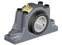 SealMaster SPB 207-C2