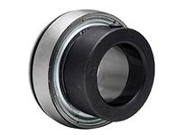 FYH SA210 50MMFP7 INSERT BEARING-ECCENTRIC COLLAR PRELUBE