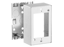 HBL_WDK HBL5748WA R WAY 1G BOX STD HBL500/700/HBL750WH