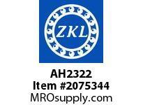 ZKL AH2322